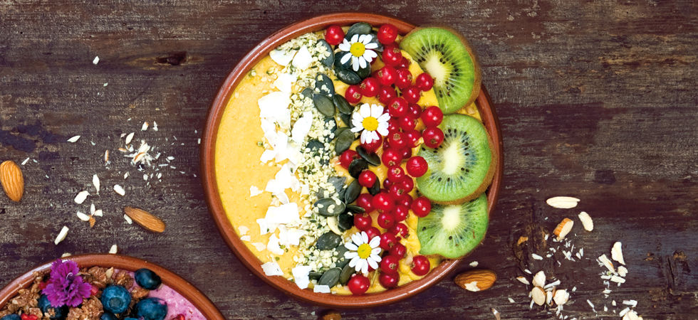 smoothie-bowls_980x450px-01