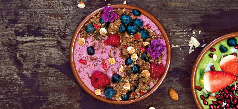 smoothie-bowls_980x450px-02